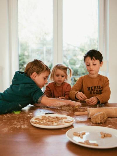 activités à faire avec les enfants à la maison|activités à faire avec les enfants à la maison|activités à faire avec les enfants à la maison||
