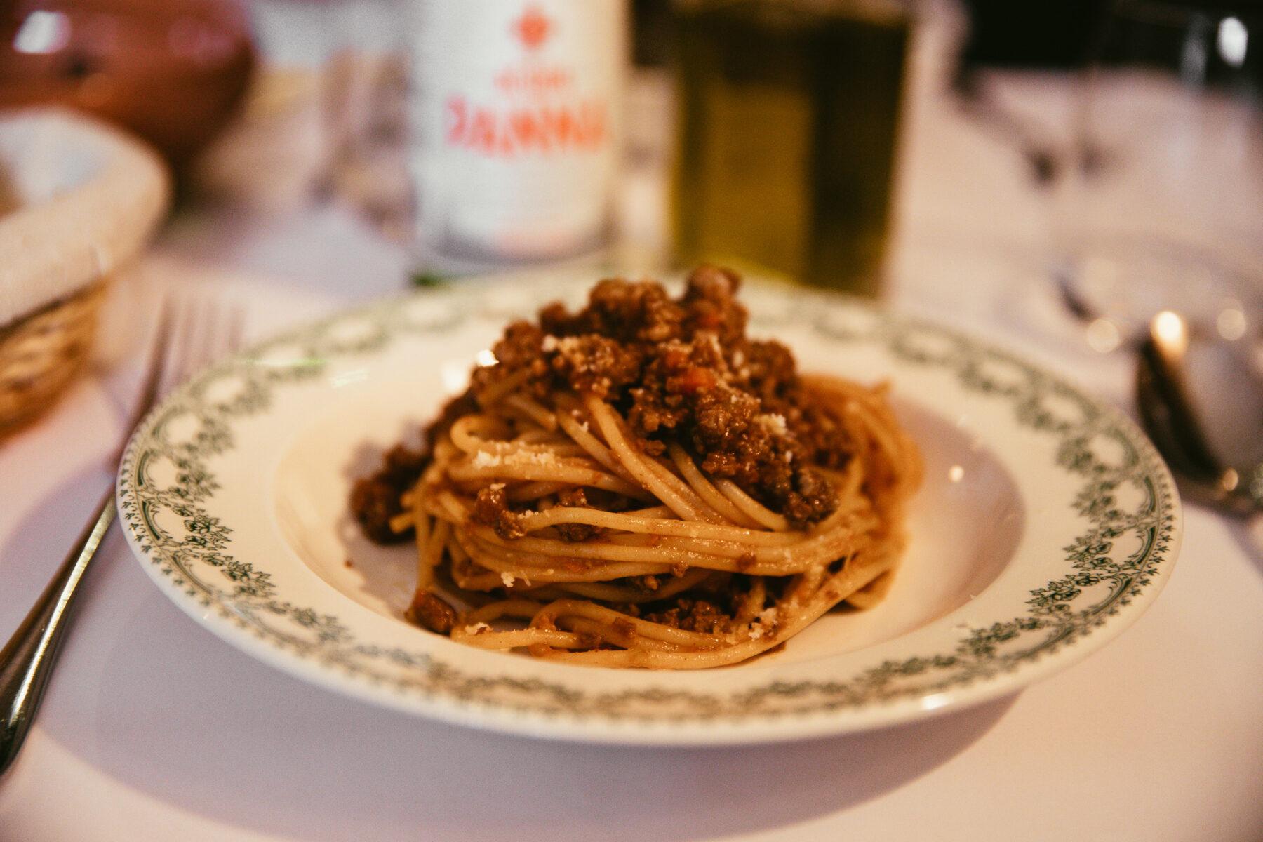 felicita restaurant italien waterloo