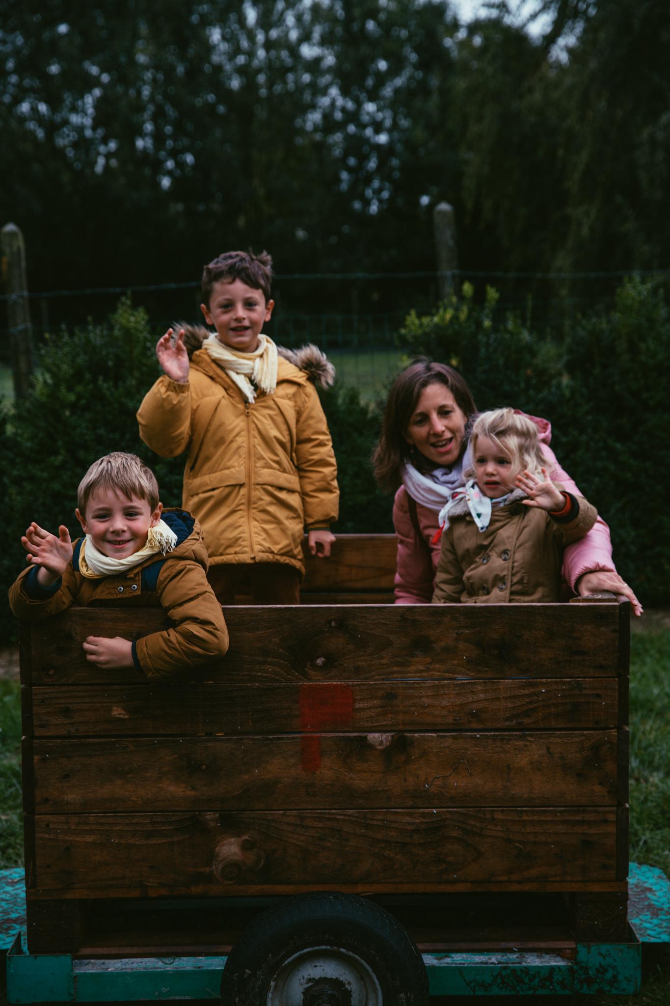 fruithoeve picard ardennes flamandes en famille