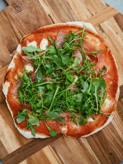 pizza maison recette|pizza maison recette