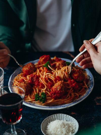 spaghetti boulettes recette|spaghetti boulettes recette|spaghetti boulettes recette
