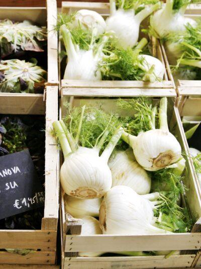 |The Barn Bio Market|The Barn Bio Market|The Barn Bio Market|The Barn Bio Market